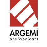 Argemí_Prefabricats