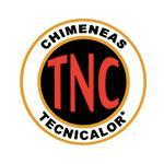 Chimeneas_TNC