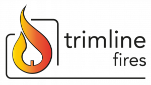 marca trimline fires